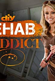 Watch Movie Rehab Addict - Season 1