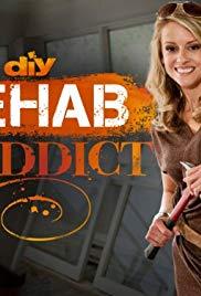 Watch Movie Rehab Addict - Season 7