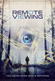Watch Movie Remote Viewing