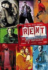 Watch Movie Rent