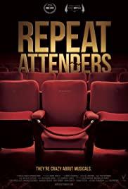 Watch Movie Repeat Attenders