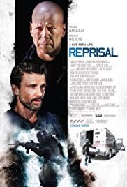 Watch Movie Reprisal