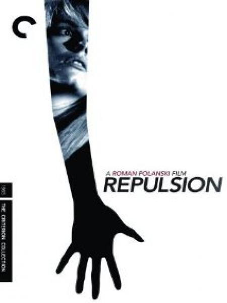 Watch Movie Repulsion