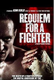 Watch Movie Requiem for a Fighter