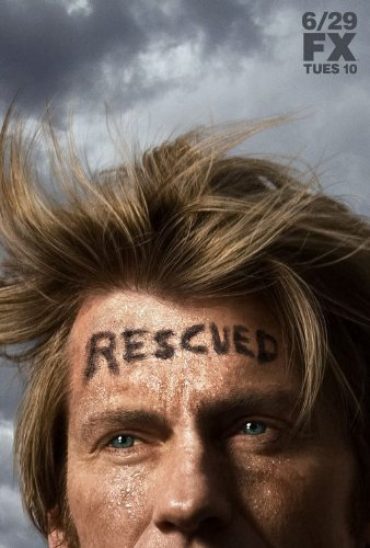 Watch Movie Rescue Me - Season 1