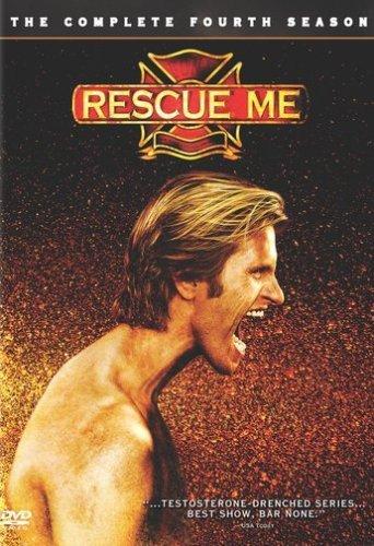 Watch Movie Rescue Me - Season 5