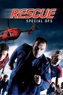 Watch Movie Rescue Special Ops - Season 1