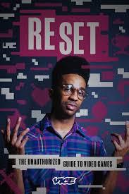 Watch Movie Reset (2021) - Season 1