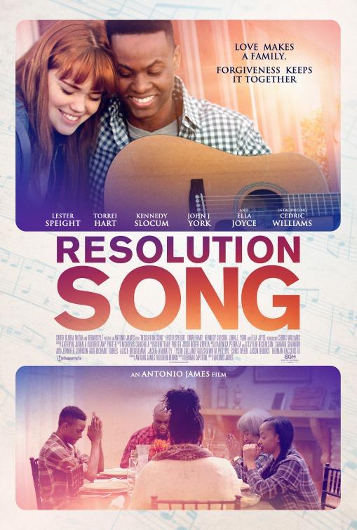 Watch Movie Resolution Song