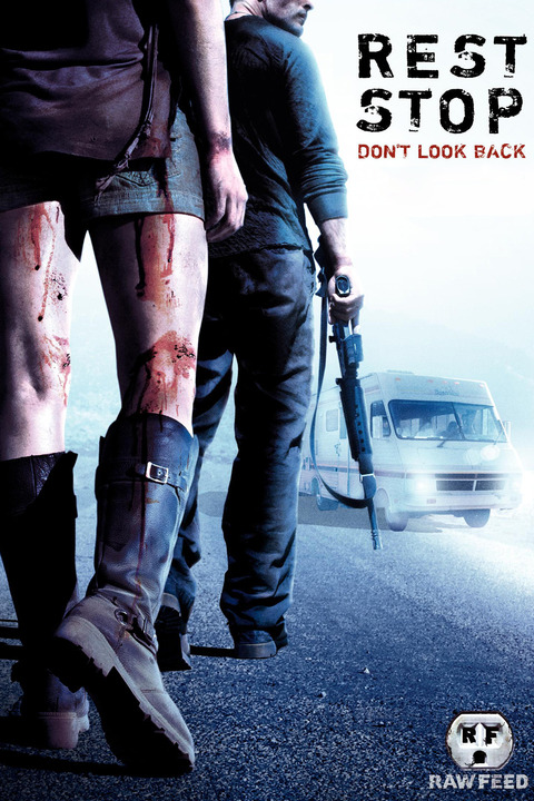 Watch Movie Rest Stop: Dont Look Back