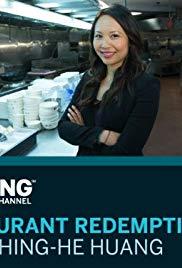 Watch Movie Restaurant Redemptiono - Season 1