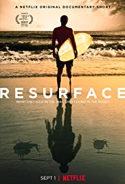 Watch Movie Resurface