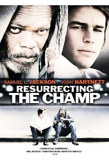 Watch Movie Resurrecting the Champ