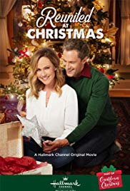 Watch Movie Reunited at Christmas