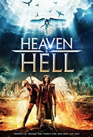 Watch Movie Reverse Heaven