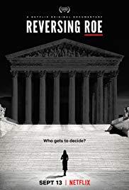 Watch Movie Reversing Roe