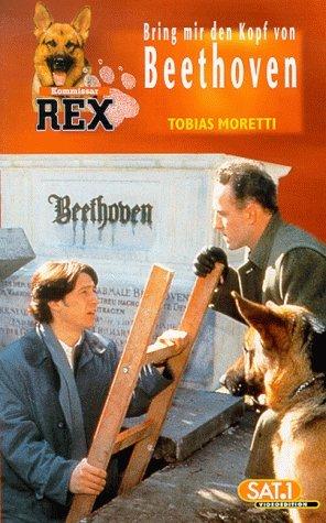 Watch Movie Rex: A Cop's Best Friend - Season 2