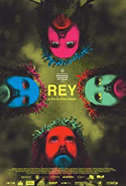 Watch Movie Rey