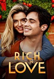 Watch Movie Rich in Love