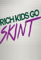Watch Movie Rich Kids Go Skint - Season 1