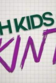 Watch Movie Rich Kids Go Skint - Season 3