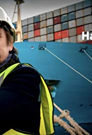 Watch Movie Richard Hammond's BIG! - Season 1