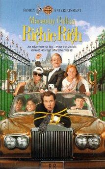 Watch Movie Richie Rich