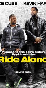Watch Movie Ride Along