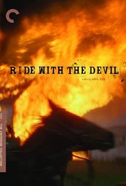 Watch Movie Ride with the Devil