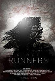 Watch Movie Ridge Runners