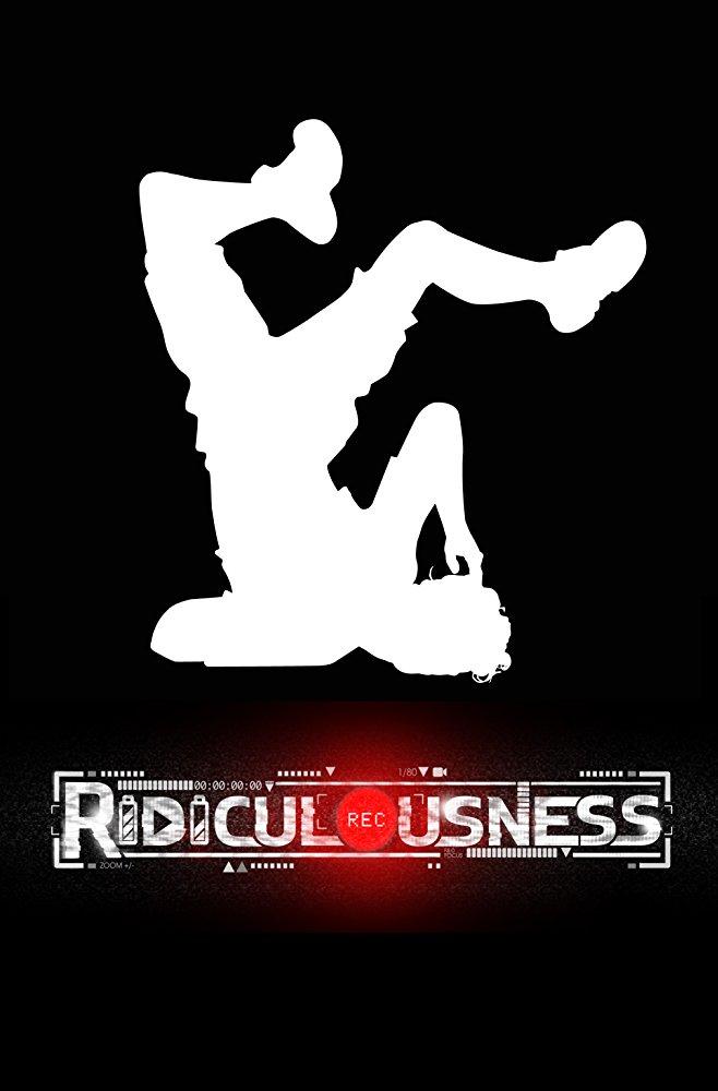 Watch Movie Ridiculousness - Season 10