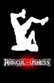 Watch Movie Ridiculousness - Season 12