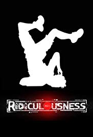 Watch Movie Ridiculousness - Season 13
