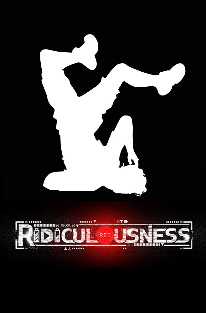 Watch Movie Ridiculousness - Season 16