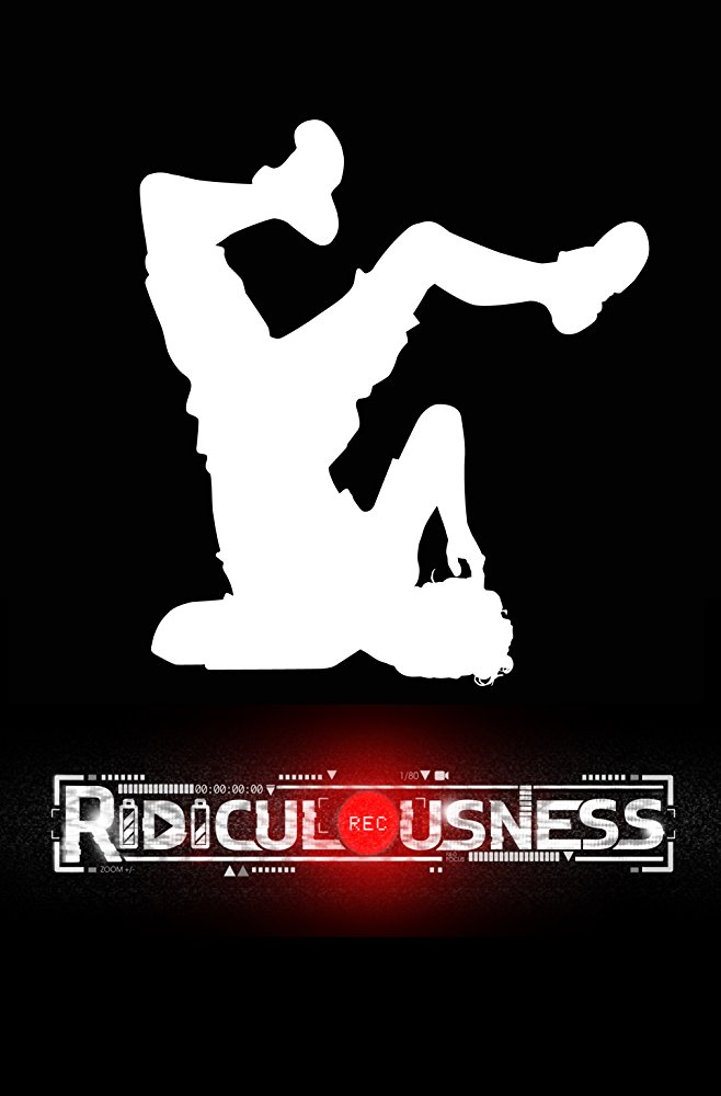 Watch Movie Ridiculousness - Season 5