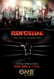 Watch Movie Ringside