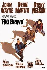 Watch Movie Rio Bravo