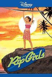 Watch Movie Rip Girls