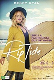 Watch Movie Rip Tide