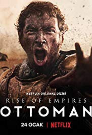 Watch Movie Rise of Empires: Ottoman - Season 1