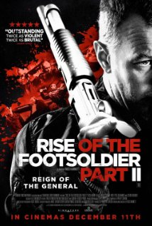 Watch Movie Rise Of The Footsoldier Part 2