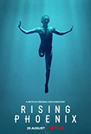 Watch Movie Rising Phoenix