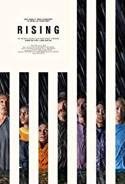 Watch Movie Rising