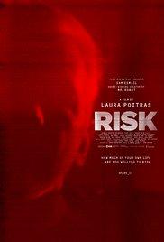 Watch Movie Risk