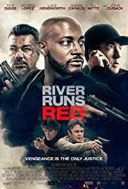 Watch Movie River Runs Red