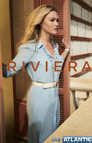 Watch Movie Riviera - Season 1