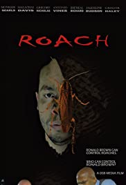Watch Movie Roach