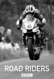 Watch Movie Road Riders - Season 1