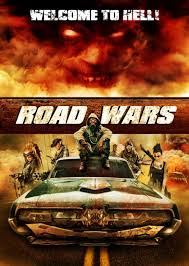 Watch Movie Road Wars