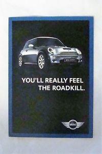 Watch Movie Roadkill - Season 1